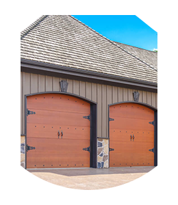 Interstate Garage Door Service Cleveland Heights, OH 216-452-0176
